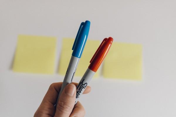 « Vendez-moi ce stylo » : 4 techniques pour y répondre