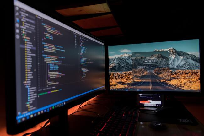 Qu'est-ce que la virtualisation en informatique?