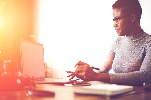 [Webinar] Tirer profit du blog de votre entreprise