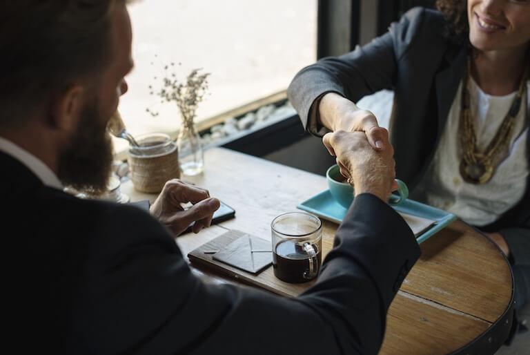 5 questions à poser à un client qui ne renouvelle pas son contrat