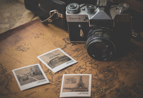 Guide d'utilisation des Story Instagram