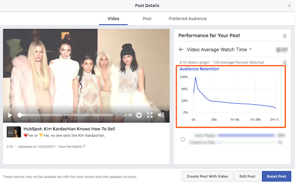 facebook-retention-audience.png