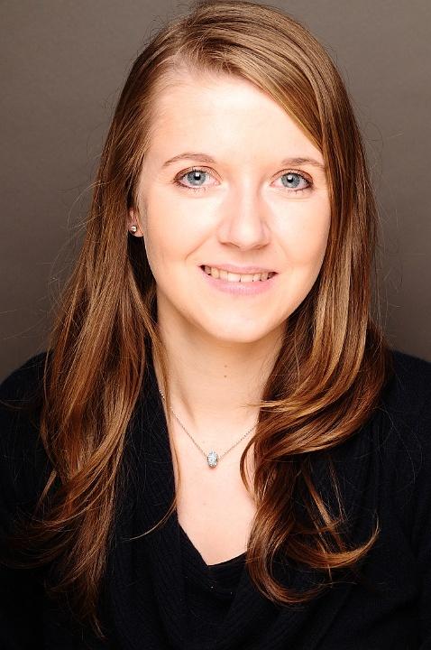 Audrey Jaspart