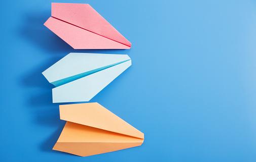 15 thèmes WordPress gratuits à connaître