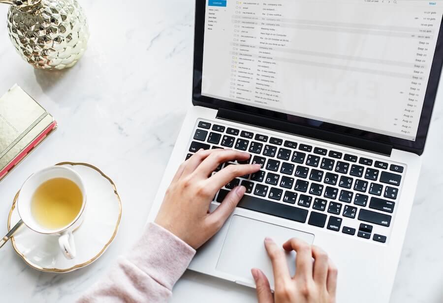 Qu'est-ce qu'un blog professionnel?