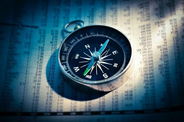 Rémunération commerciale : comment gérer les commissions sur vente ?