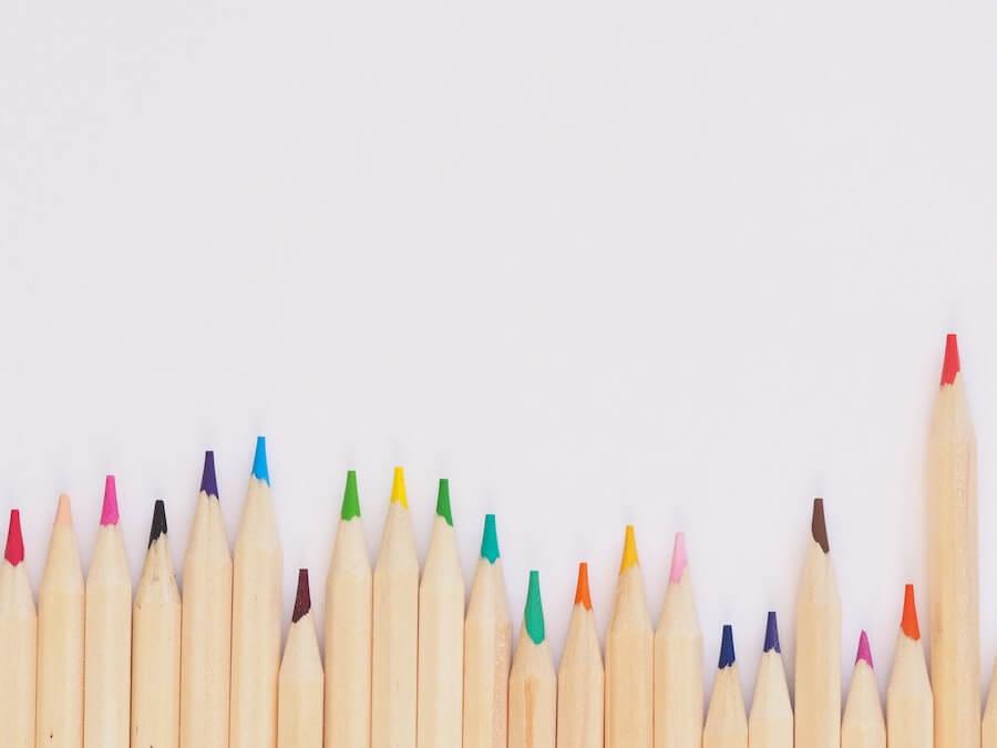 Comment réussir votre branding professionnel tout en préservant votre image de marque ?