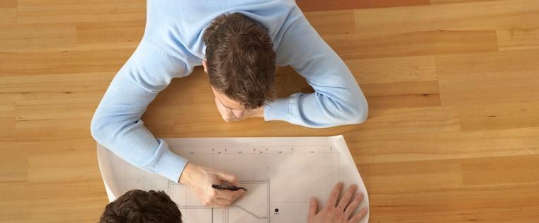 Comment créer un plan de site XML