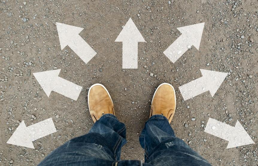 6 conseils pour bien choisir une agence Inbound Marketing
