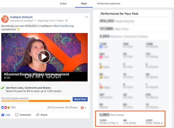 video clics facebook-1.png