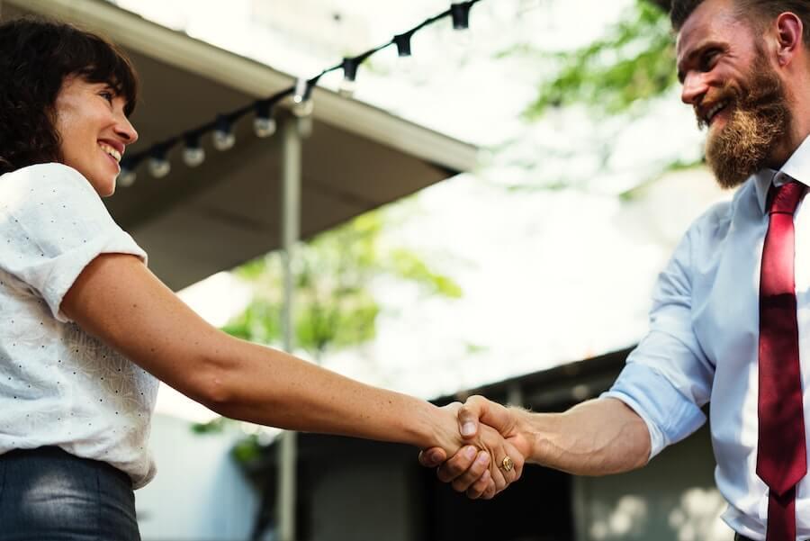8 conseils pour conclure davantage de ventes B2B