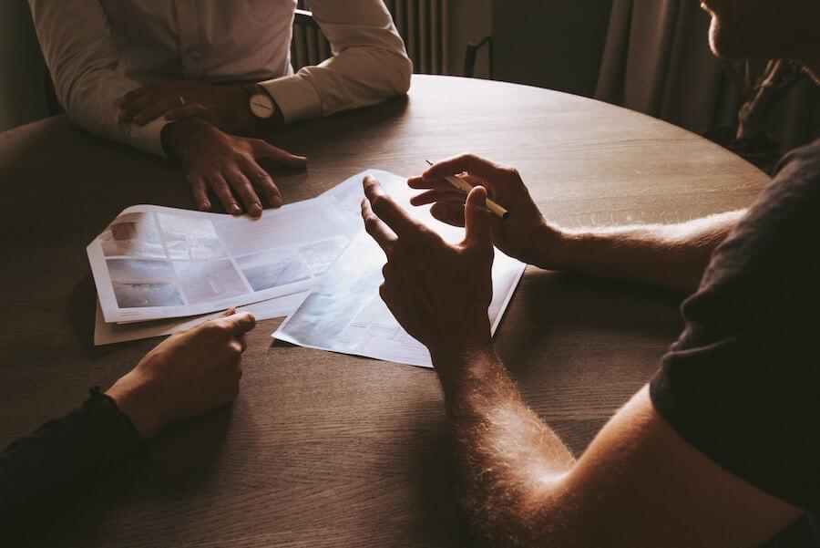 7 étapes pour améliorer les relations avec les clients difficiles
