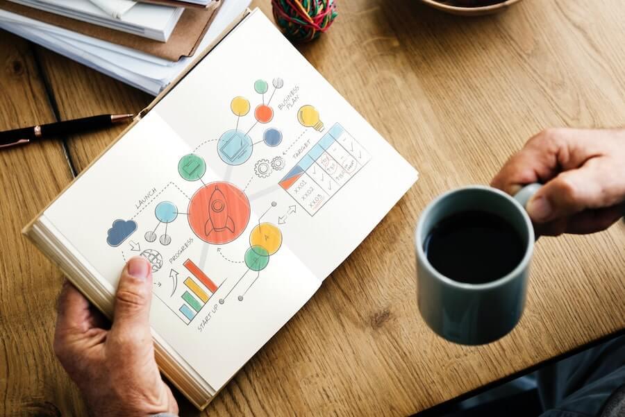 Comment augmenter la valeur d'une agence ?