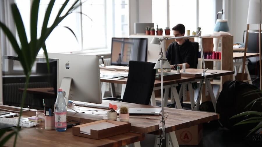Le secret du développement commercial des agences
