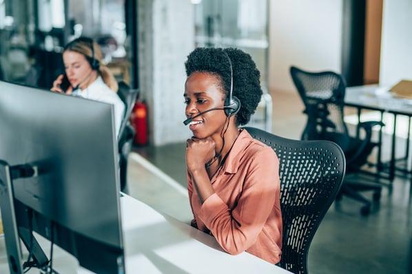 L'expérience client et l'émergence des équipes opérationnelles