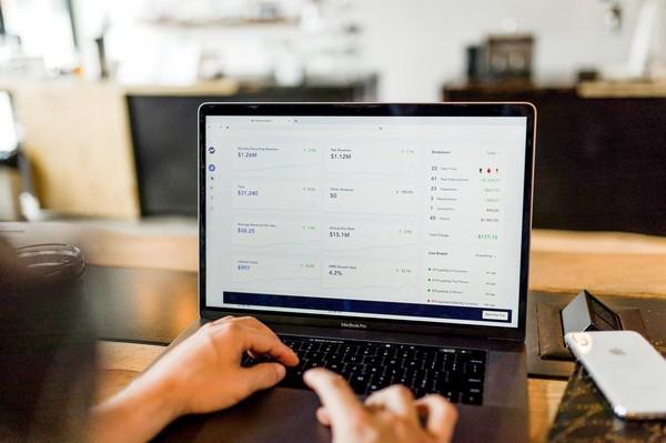 Qu'est-ce qu'une Customer Data Platform (CDP) ?