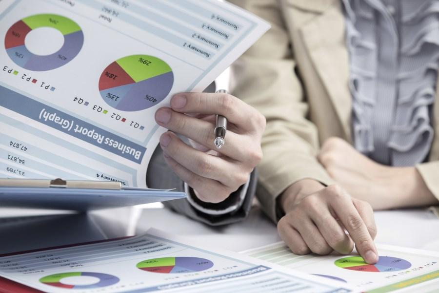 [Modèles] Planification d'expériences marketing pour la croissance de votre entreprise