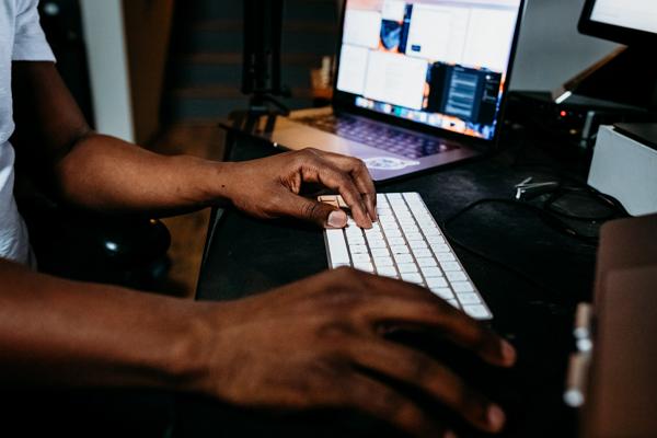 Core Web Vitals : ce qu'il faut savoir pour optimiser un site
