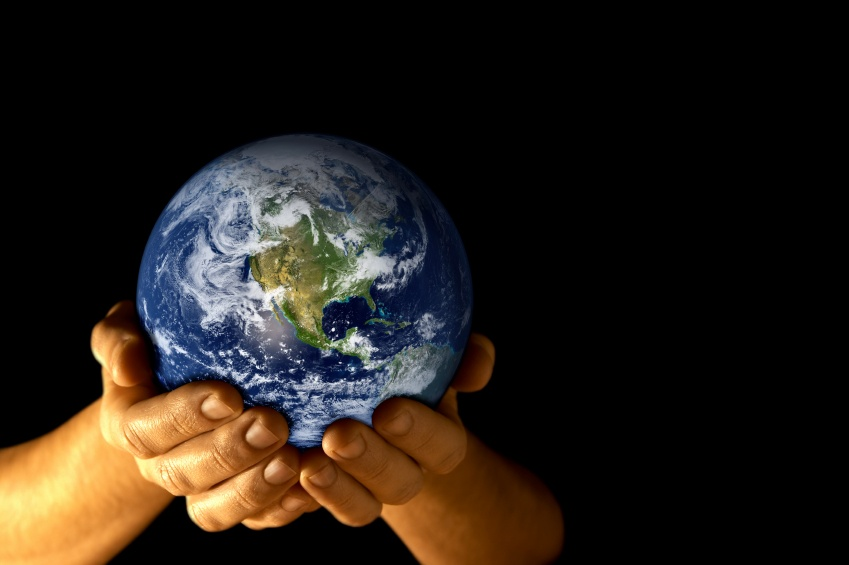 earth-1.jpg