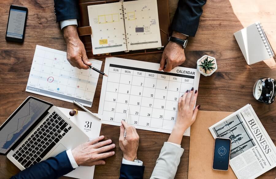Comment identifier les bonnes pages piliers pour votre entreprise ?