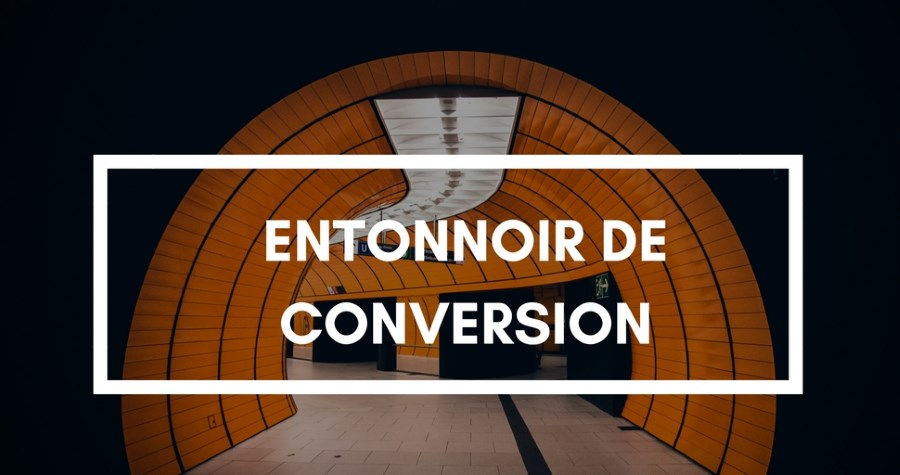 Inbound marketing : l'importance de l'entonnoir de conversion
