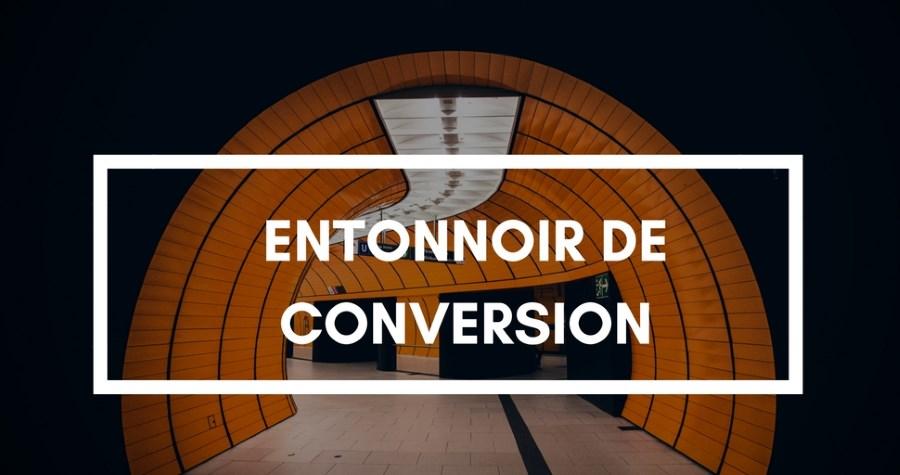 Inbound marketing : l'importance de l'entonnoir de conversion