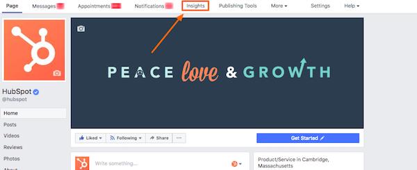 statistiques-facebook.png