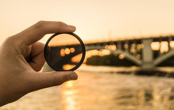Comment utiliser les filtres pour photo Instagram ?