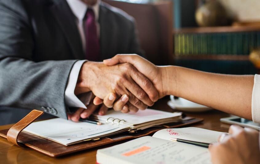 Comment mettre fin à une relation client ?