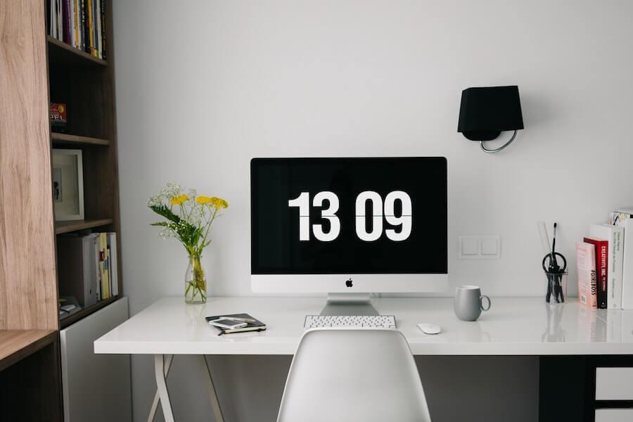Comment engager le freelance idéal pour votre prochain projet?