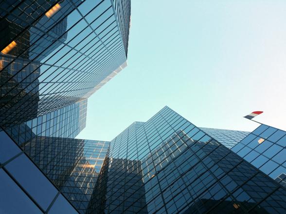 L'inbound marketingen France: 8 exemples de réussite