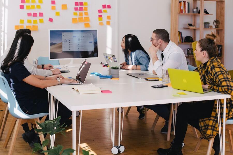 Comment mettre en place un processus de génération de leads ?