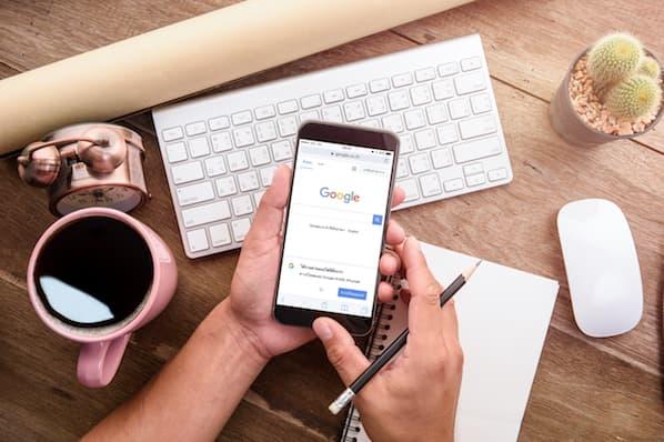Comment optimiser les coûts publicitaires sur Google