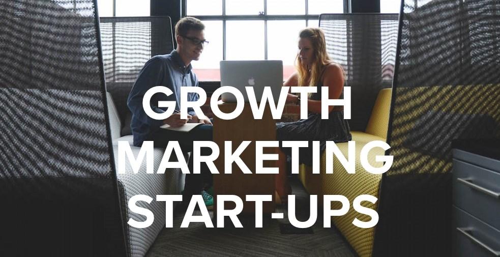 Start-ups : 3 piliers marketing essentiels à votre croissance