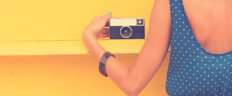 14 astuces et fonctionnalités peu connues mais indispensables sur Instagram