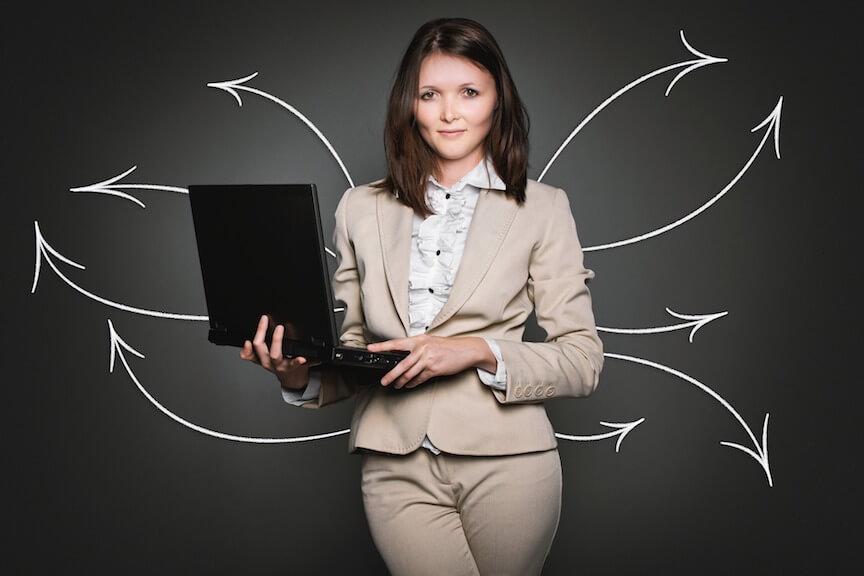 Comment anticiper les besoins en matière de recrutement ?