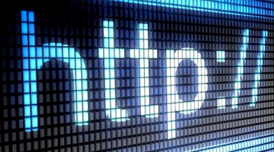 Requête HTTP : définition, fonctionnement et optimisation