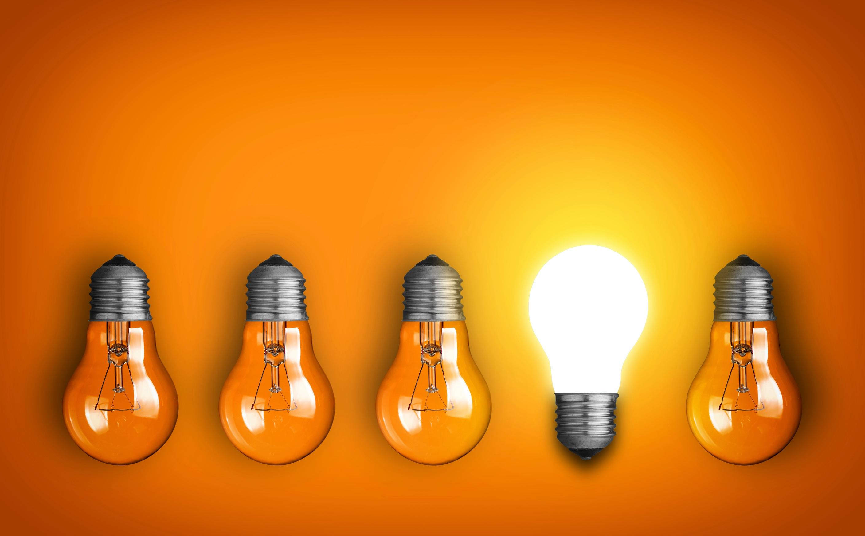 Guide d'alignement pour vos équipes commerciales et marketing