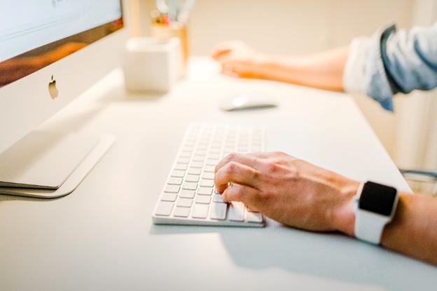 6 logiciels gratuits pour créer votre newsletter