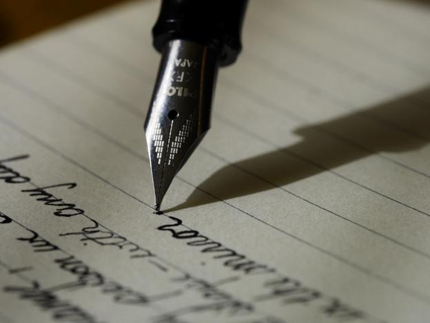 10 astuces pour raconter une histoire captivante