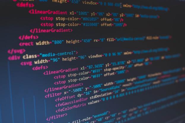 Insérer un formulaire d'inscription HTML à votre newsletter