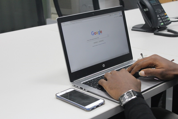 Snippet dans Google : définition, exemples et conseils d'optimisation