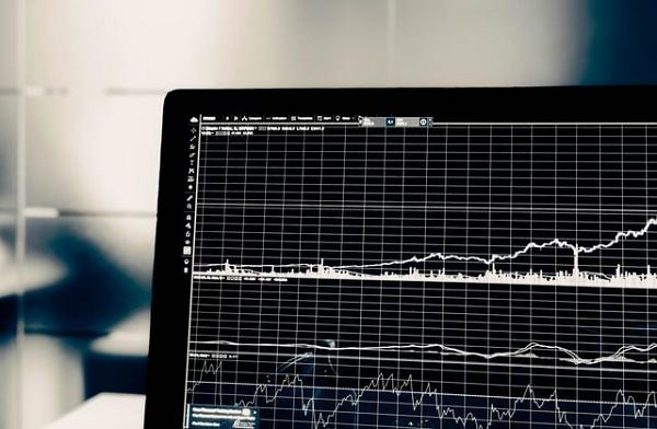 calcule de l'indice de profitabilité d'un projet d'investissement