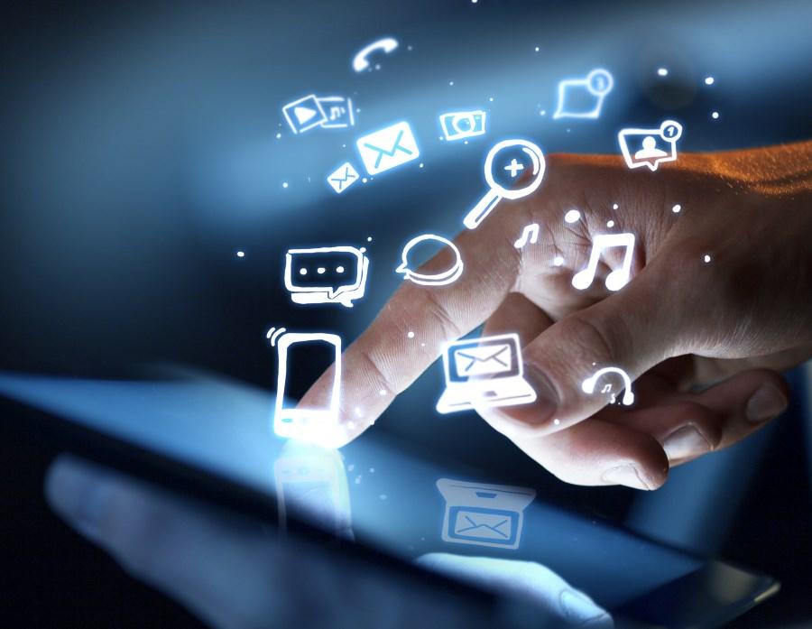 12 idées de publications Facebook pour générer plus de leads