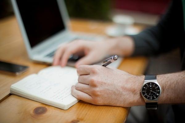 Comment réaliser un audit de contenu ?