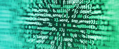 Comment supprimer les fichiers JavaScript ?