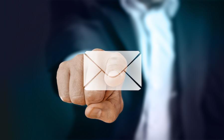 6indicateurs et KPI à suivre pour vos e-mails