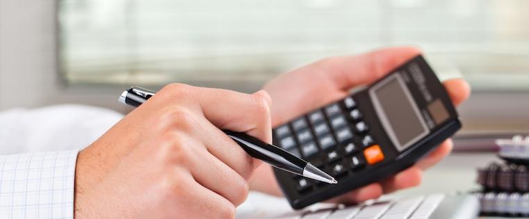 Comment calculer le nombre de leads nécessaire pour votre équipe commerciale ?