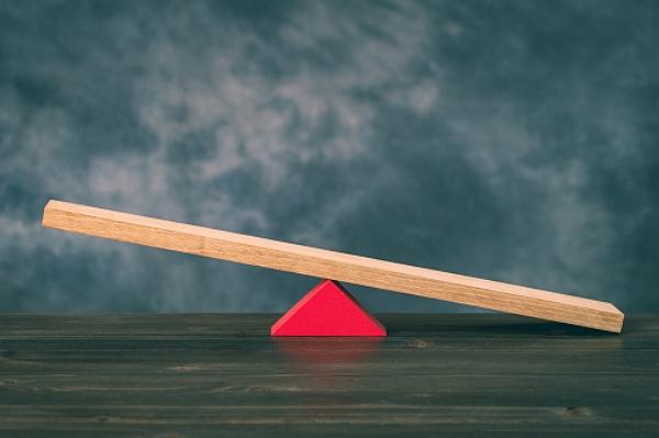 Effet de levier : Définition, calcul et interprétation