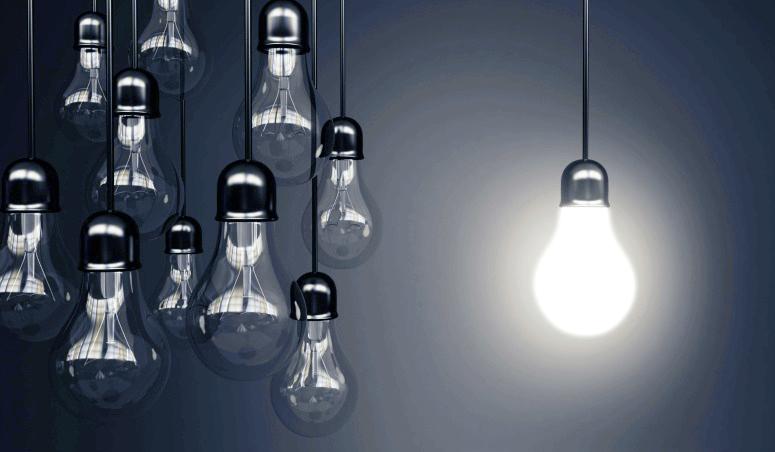 5 conseils pour générer plus de leads